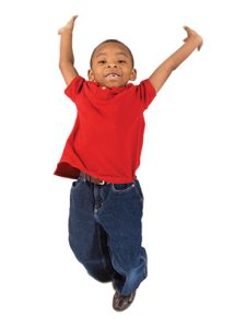 jumping-boy
