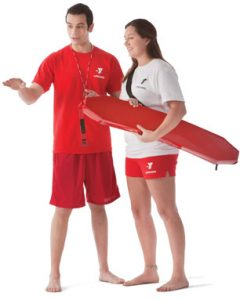 lifeguards2