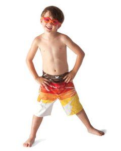 swim-boy2