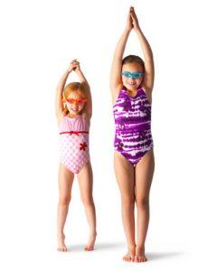 swim-girls-dive
