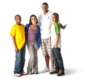 mentor-teens