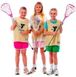 group-girls-lacrosse